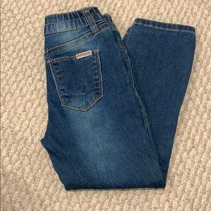 Hudson Jeans - Toddler Boy 4t